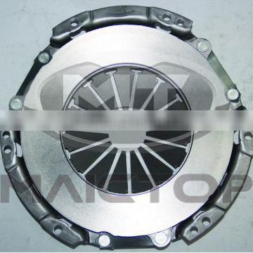 car accessory Clutch Disc for FORTUNER HILUX