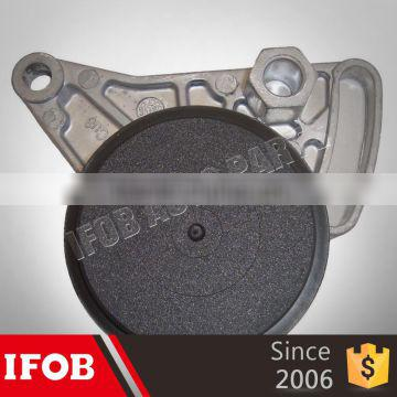 IFOB Auto Parts 058 260 511 Engine Parts chain tensioner