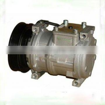 10PA17C auto air conditioning compressor for DODGE