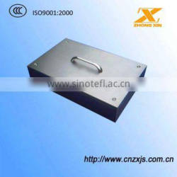 Good On Sale Product Laser Cutting Metal