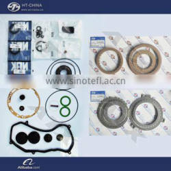 ATX 01N Automatic Transmission master Rebuild Kit for Gearbox repair kit original quality