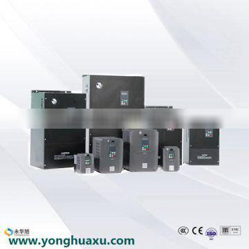 Good quality frequency inverter solar power system dc to ac inverter