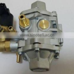 BC-At12 Tomasetto Achille Cng/lpg Reducer