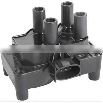 auto Ignition coil 988F-12029-AD, 988F-12024-AB, 988F-10029-BA, IS7G-12029-AC