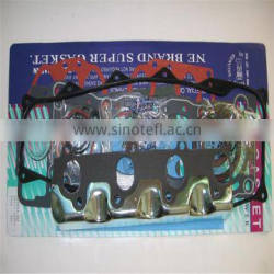 motorcycle complete repair kit with ISO 9001 certificate