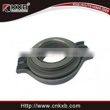 CLUTCH RELEASE BEARING for AUDI 113141165B