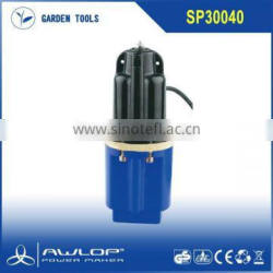 200W 1000L/h Submersible Water Pump / Electric Water Pump