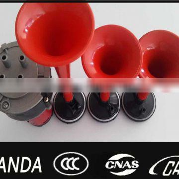 Auto horn car speaker 6x9 carota corolla fielder accessories