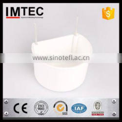 Best selling high-end accessories plastic injection molded car parts