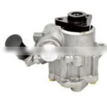 7691955910 Mercedes Power Steering Pump for Trucks