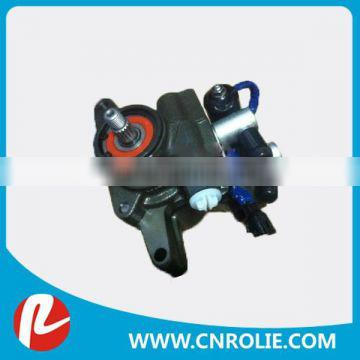 high quality toyota part 3VZ steering parts steering pump 44320-33030