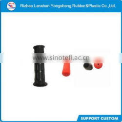 bycicle pvc grip tools grip