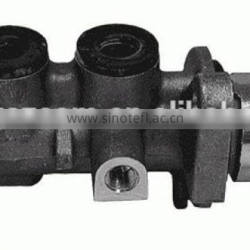 Auto parts Brake master cylinder for Opel 986480859