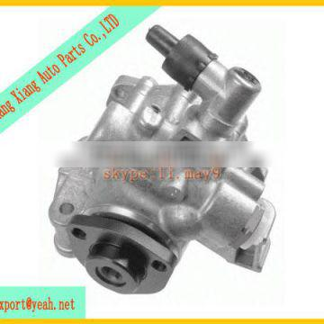 Hydraulic Power Steering Pump For Benz W211 0034660001