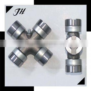 Russian Universal Joint Cross