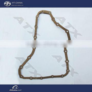 High performance 4L60E oil pan gasket auto transmission for GM buick gearbox gasket