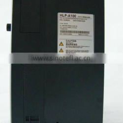 single-board inverter/ variable frequency converter/ ac motor drive/ variable speed regulator/ VSD/ VFD/ 220VAC/ 400HZ/ drive