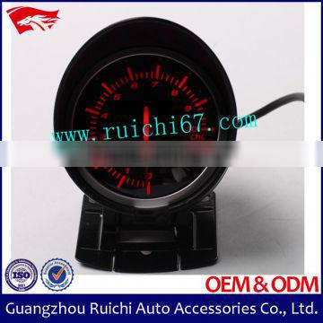 (rc-7309)Professional high quality different kind of Auto Gauge