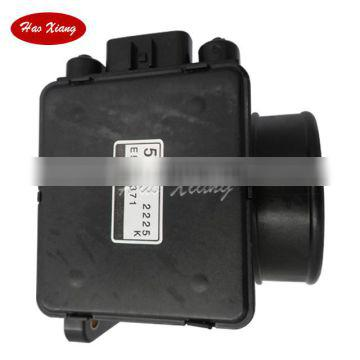 MD172500 500 E5T08371 Auto Air Flow Meter MAF