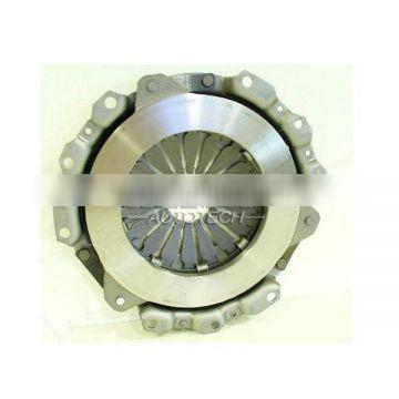 Clutch Cover 41300-22600 for Hyundai Accent 1995-2000