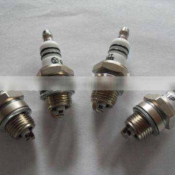 Chainsaw Spark Plugs