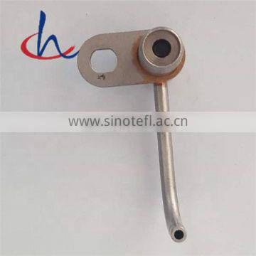 auto spare parts isf2.8 engine cooling piston nozzle 5257526