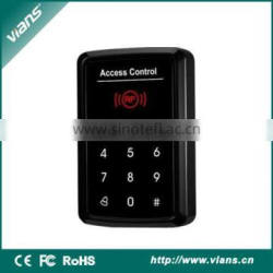 factory wholsales Competitive Price Proximity 125KHz RFID Reader