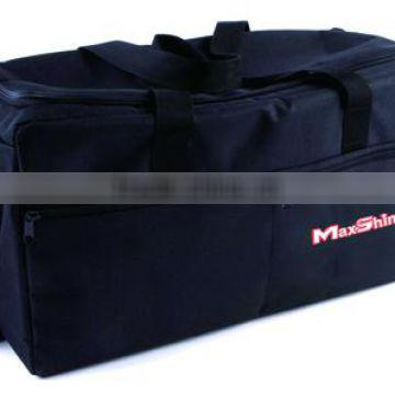 WIDE TOOLS BAG FOR STORAGE