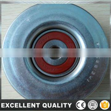 Genuine Auto Parts Car Accessories Timing Belt Tensioner Pulley 16603-97401 For Toyota
