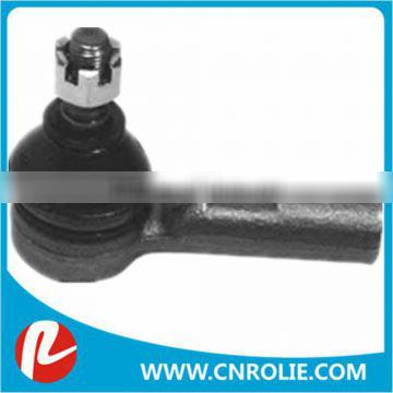 45046-29135 China supplier auto part car ball joint tie rod end joint ball