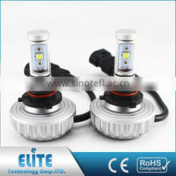 Top Class High Intensity Ce Rohs Certified Car Led Bulb Wholesale