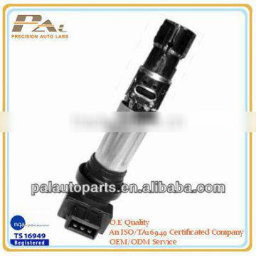 CHERRY QQ 0.8 Pencil Ignition Coil BD.0074445.A 78300001