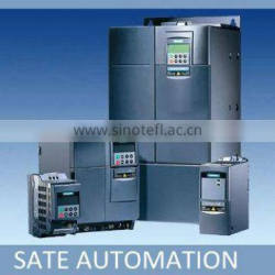 SIEMENS MICROMASTER 440 6SE6440-2UD23-0BA1 Variable Speed drive
