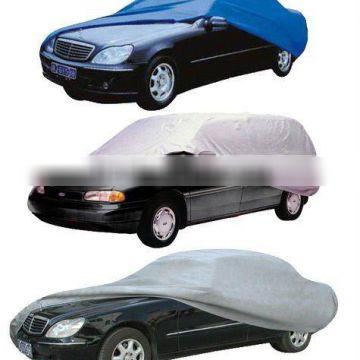 New style PEVA car cover