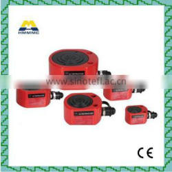 small hydraulic ram with cost price