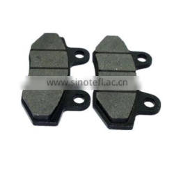 High quality car parts factory in china for German cars
