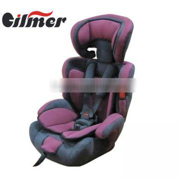 multiple Colour ECER44/04 be suitable 9-36KG wholesales car seats