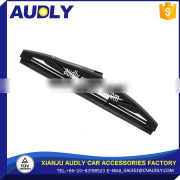 Factory wholesale car multifunctional rear wiper blade with mitsuba wiper blade