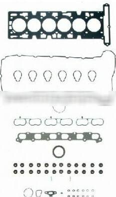 Cylinder Head Gasket For Gm 2006-2009 Gm # 12483715