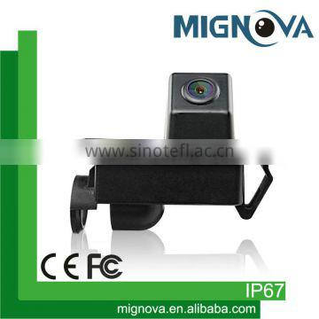 Parking car rearview camera for Mercedes Benz VIANO