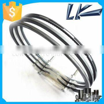high performance 6d140 piston ring 6211-31-2031