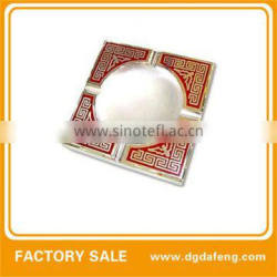 High quality lucky antique hookah ashtray