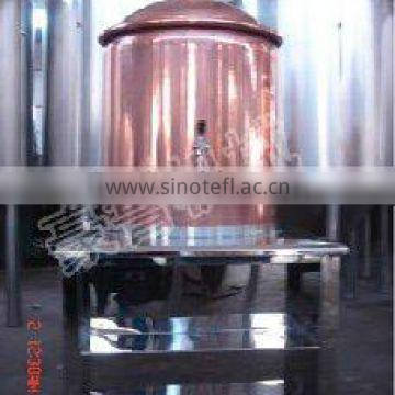 Home brewing equipment 200L