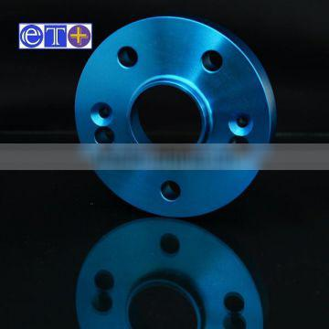 Et+ wheel spacer for Renault