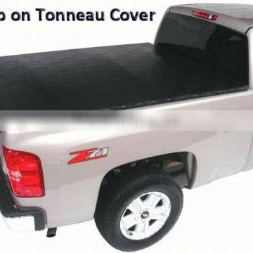 Snap on Tonneau Covers for isuzu dmax