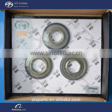 PISTON KIT TF70SC Auto Transmission Piston kit