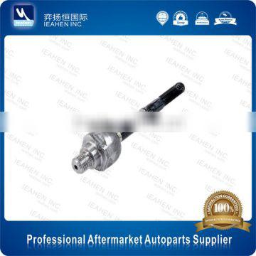 Replacement Parts For Sorento Models After-market Auto Steering Parts Tie Rod/Rack End OE 57732-3E010/57731-3E010