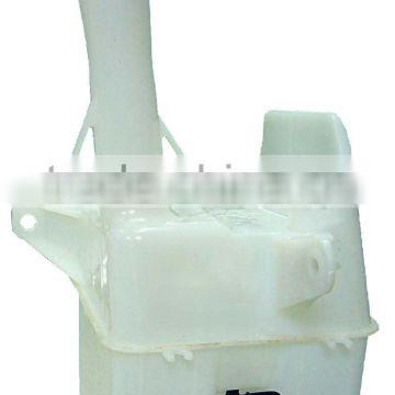 Windshield Washer/ Washer Tank/ Washer Reservoir For TOYOTA COROLLA ALTIS 5D 01'~07'