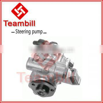 automotive power steering pump for mercedes W163 CDI ML270 0024669001