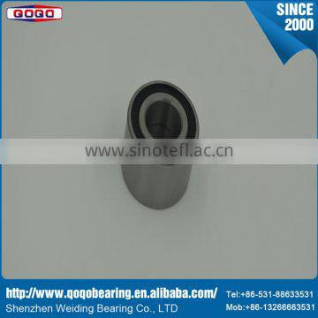 High permance wheel bearing ! slide door wheel bearing and high performance roller bearing